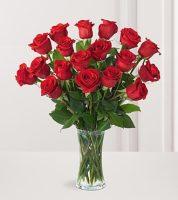Rennings Roses 1 1/2 Dozen