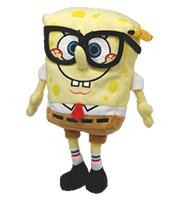 Ty SpongeBob SmartyPants