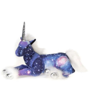 Our Universe - Unicorn - Blue