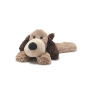 Warmies® Cozy Plush Dog