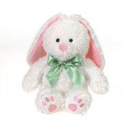 15in Bunny