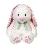 36in Bunny