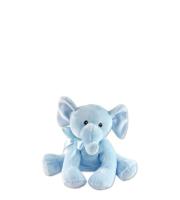 Baby - Blue Elephant