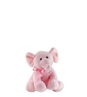 Baby- Pink Elephant