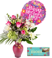 HOT DEAL #1 Mother's Day