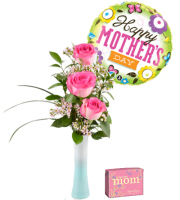 HOT DEAL #2 Mother's Day