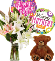 HOT DEAL #3 Mother's Day