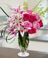 Midwood Flower Shop's Sweet Adoration Bouquet