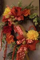 Wreath_Bright