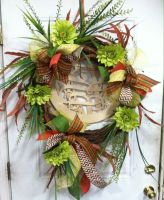 Wreath_Fall