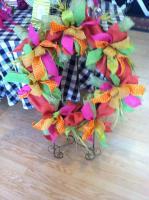 Wreath_Festive