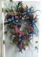 wreath_sassy