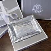 Beatriz Ball G&G SOHO Petit Tray