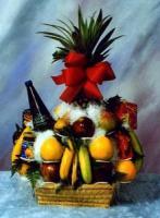 Fruit Tree Tradition
