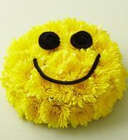 Smile Bouquet™
