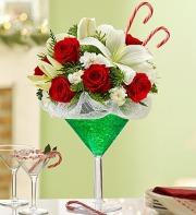 Martini Bouquet™ Peppermint