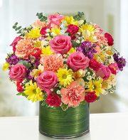 Dee�s Bouquet