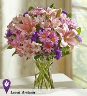 Floral Treasures
