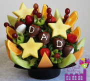 Just for Dad!