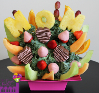 Mom\'s the Best
