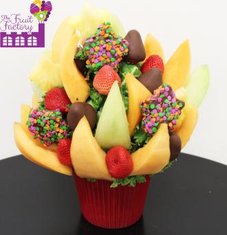 Sweet Celebration Bouquet