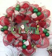 XMas Wreath2