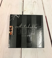 MITCHELLS 14 OZ CHOCOLATES