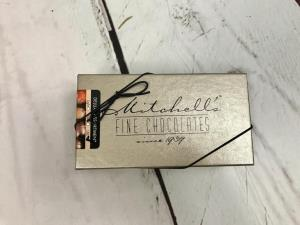 MITCHELLS 7 OZ ASSORTED CHOCOLATES