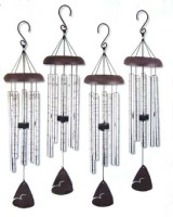 WIND CHIMES
