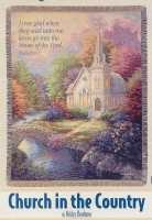 Church in the Country