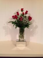 Summer Rose Special