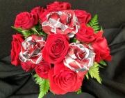 Expressions OSU Rose Bowl