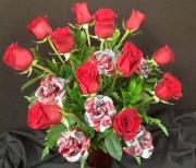 Expressions OSU Roses