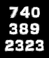 740-389-2323