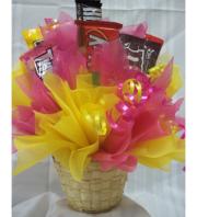 Candy Basket