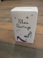 Shoe Savings Bank