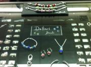 DaVinci Beads