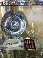 Arthur Court