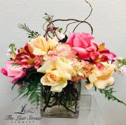 Spring Surprise Bouquet TLS-108