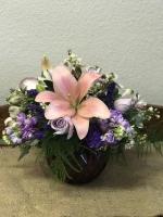 Lilac Surprise TLS-114
