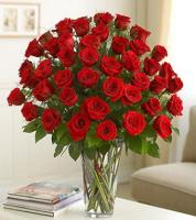 Forever Love Bouquet