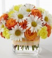 the FTD Sweet Splendor Bouquet
