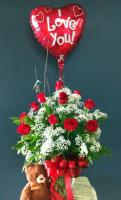 The FD® Roses and More
