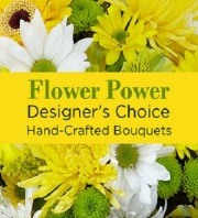 Funeral Arrangement - Designer Choice