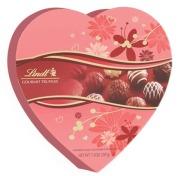Lindt Gourmet Heart