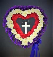 Heart Salute