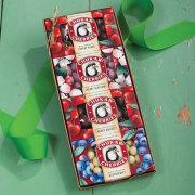 Chukar Cherry Menage A Quartet