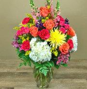 Our Favorites Bouquet