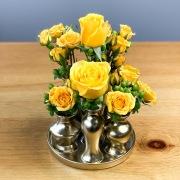 Golden Gardens Bouquet