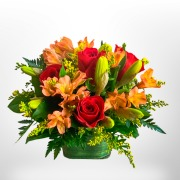 Ballard Brights Bouquet
